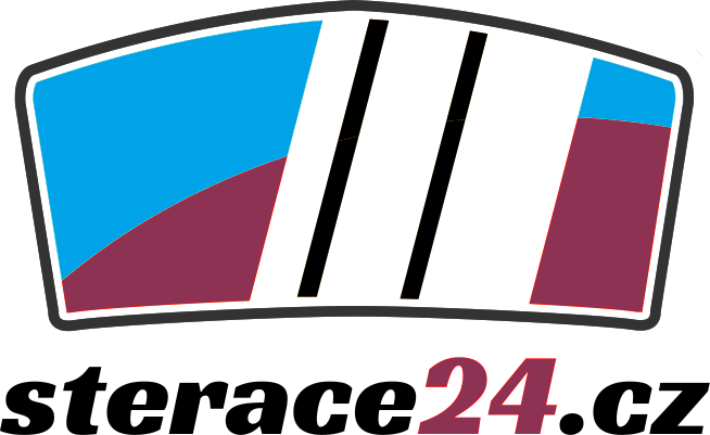 Sterace24.cz